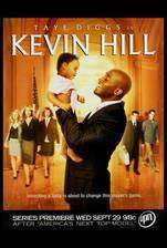 Movie Kevin Hill