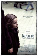 Movie Keane
