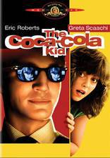 Movie The Coca-Cola Kid