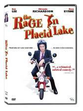 Movie The Rage in Placid Lake