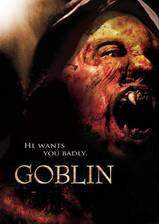 Movie Goblin