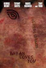 Movie Bryan Loves You