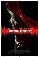 Movie Scream of the Banshee