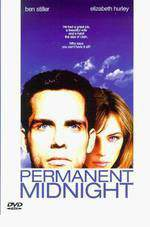 Movie Permanent Midnight