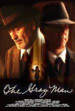 Movie The Gray Man