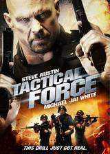 Movie Tactical Force