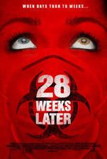 Movie 28 Weeks Later