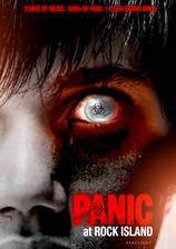 Movie Panic at Rock Island
