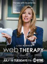 Movie Web Therapy