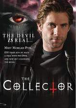Movie The Collector
