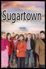 Movie Sugartown