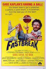 Movie Fast Break