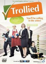 Movie Trollied