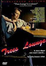 Movie Trees Lounge