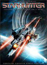 Movie Starhunter