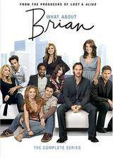 Movie What About Brian