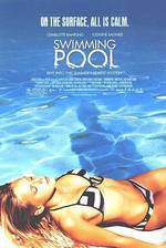 Movie Swimming Pool