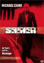 Movie Shiner