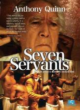 Movie Seven Servants