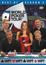 Movie World Poker Tour