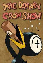 Movie The Drinky Crow Show