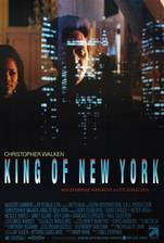 Movie King of New York