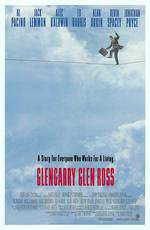 Movie Glengarry Glen Ross