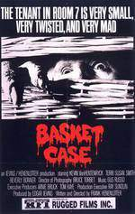 Movie Basket Case