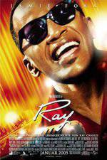 Movie Ray