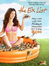 Movie The Ex List