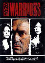 Movie Once Were Warriors
