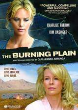 Movie The Burning Plain