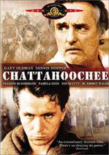 Movie Chattahoochee