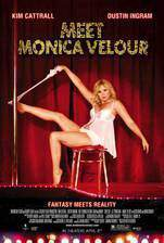 Movie Meet Monica Velour