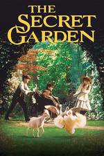 Movie The Secret Garden