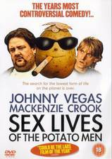 Movie Sex Lives of the Potato Men