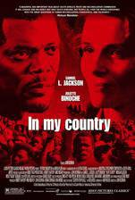 Movie In My Country