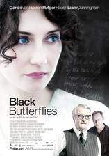 Movie Black Butterflies