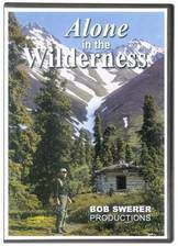 Movie Alone in the Wilderness