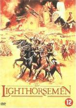 Movie The Lighthorsemen