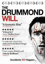 Movie The Drummond Will