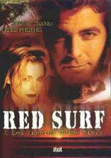 Movie Red Surf