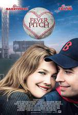 Movie Fever Pitch