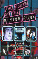 Pop Odyssee 2 - House of the Rising Punk