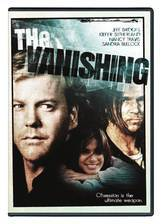 Movie The Vanishing