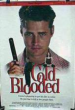 Movie Coldblooded