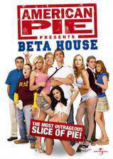 Movie American Pie Presents Beta House