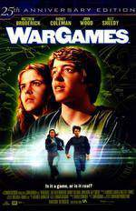 Movie WarGames