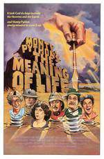 Movie The Meaning of Life