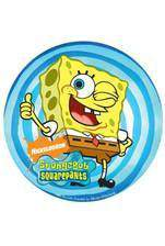 Movie SpongeBob SquarePants